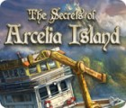 The Secrets of Arcelia Island игра