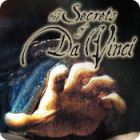The Secrets of Da Vinci игра