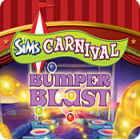 The Sims Carnival BumperBlast игра
