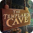 The Templars Cave игра