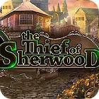 The Thief Of Sherwood игра