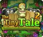 The Tiny Tale 2 игра