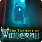 The Torment of Whitewall игра