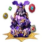 Сокровища Монтесумы 3 игра