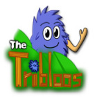 The Tribloos игра