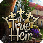 The True Heir игра