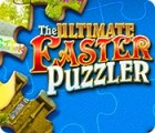 The Ultimate Easter Puzzler игра