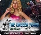 The Unseen Fears: Outlive Collector's Edition игра