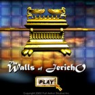 The Walls of Jericho игра