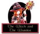 The Witch and The Warrior игра