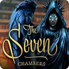 The Seven Chambers игра