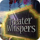Theater Whispers игра