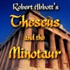 Theseus and the Minotaur игра
