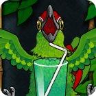Thirsty Parrot игра