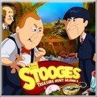 The Three Stooges: Treasure Hunt Hijinks игра
