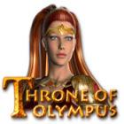 Throne of Olympus игра