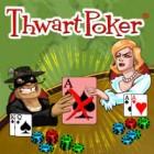 ThwartPoker игра
