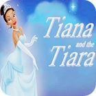 Tiana and the Tiara игра