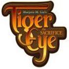Tiger Eye: The Sacrifice игра
