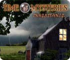 Time Mysteries: Inheritance игра
