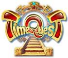 Time Quest игра