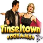 Tinseltown Dreams: The 50s игра