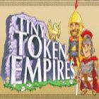 Tiny Token Empires игра