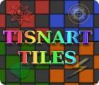 Tisnart Tiles игра