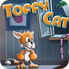 Toffy Cat игра