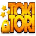 Toki Tori игра