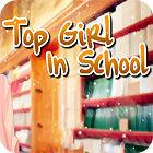 Top Girl in College игра