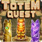 Totem Quest игра