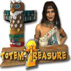 Totem Treasure 2 игра