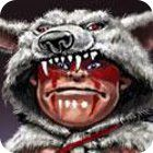 Totem Tribe 2 игра