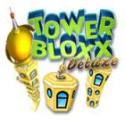 Tower Bloxx Deluxe игра