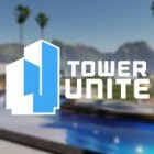Tower Unite игра