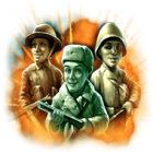 Солдатики 2 игра