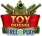 Toy Defense - Free to Play игра