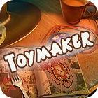 Toymaker игра