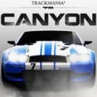 Trackmania 2: Canyon игра
