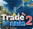 Trade Mania 2 игра
