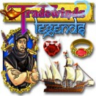 Tradewinds Legends игра