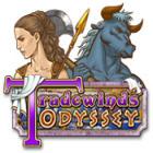Tradewinds Odyssey игра