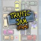 Traffic Jam Extreme игра