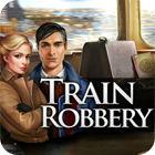 Train Robbery игра
