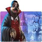 Travel Mosaics 10: Spooky Halloween игра