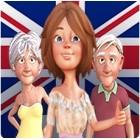 Путешествие по Англии игра
