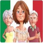 Путешествие по Италии игра