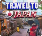 Travel To Japan игра
