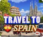 Travel To Spain игра